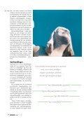 Den talende tavshed - Elbo - Page 3