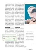 Den talende tavshed - Elbo - Page 4