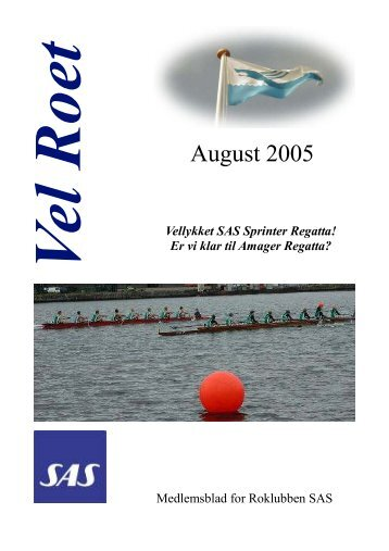 VelRoet_2005_08_august2005.pdf 371KB 02.Aug.2010