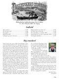 November 2009 - Lystfiskeriforeningen - Page 3