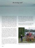 November 2009 - Lystfiskeriforeningen - Page 4
