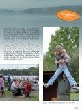 November 2009 - Lystfiskeriforeningen - Page 5