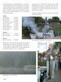 November 2009 - Lystfiskeriforeningen - Page 6