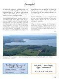 November 2009 - Lystfiskeriforeningen - Page 7