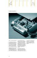 Induktion: PDF - Egohilliges.de - Seite 6