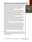 2009 - USDA Forest Service - Page 7