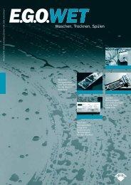 Waschen: PDF - Egohilliges.de