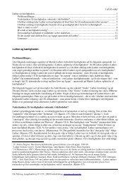 1 af 16 sider