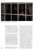 Under overfladen - Page 4