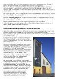 download pdf. - Barken Svanen af Svaneke - Page 4