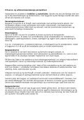 download pdf. - Barken Svanen af Svaneke - Page 5
