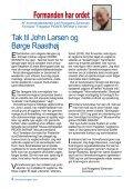 Blad nr.1 marts 2011 - Peder Skrams Venner - Page 4