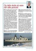 Blad nr.1 marts 2011 - Peder Skrams Venner - Page 5