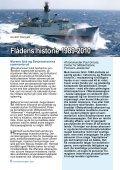 Blad nr.1 marts 2011 - Peder Skrams Venner - Page 6
