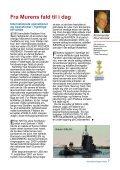 Blad nr.1 marts 2011 - Peder Skrams Venner - Page 7