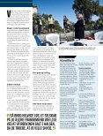 Del2 - Maritim Camping - Page 2