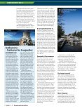 Del2 - Maritim Camping - Page 3