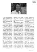 Kvinder & sundhed - Dansk Kvindesamfund - Page 5