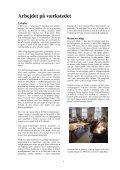 Organisation Personale - Page 4