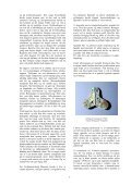 Organisation Personale - Page 5