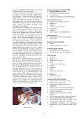 Organisation Personale - Page 6