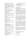 Organisation Personale - Page 7