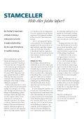 Nr. 1 - Sjældne Diagnoser - Page 2