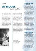 Nr. 1 - Sjældne Diagnoser - Page 3