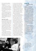 Nr. 1 - Sjældne Diagnoser - Page 5