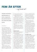 Nr. 1 - Sjældne Diagnoser - Page 6