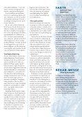 Nr. 1 - Sjældne Diagnoser - Page 7