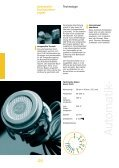 Steuern beim Kochen - Egohilliges.de - Page 4
