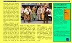 Uge 27 - Kolding Senior - Page 4
