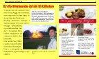 Uge 27 - Kolding Senior - Page 5