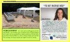 Uge 27 - Kolding Senior - Page 6