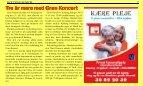 Uge 27 - Kolding Senior - Page 7