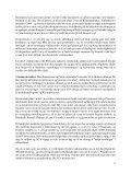 Beretning 2008 Agenda Center Albertslund Indledning - Page 2