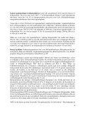 Beretning 2008 Agenda Center Albertslund Indledning - Page 4