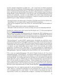 Beretning 2008 Agenda Center Albertslund Indledning - Page 5