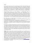 Beretning 2008 Agenda Center Albertslund Indledning - Page 6