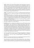Beretning 2008 Agenda Center Albertslund Indledning - Page 7