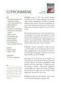 OPSKRIFT - Meyer Kantiner - Page 3
