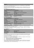 Systemvoraussetzungen - Page 5