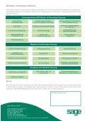 HWP Boden- & Fliesenleger - Page 6