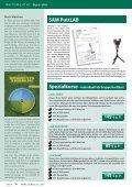 EXTRA-Ausgabe 01   2011 www.apeldoer.de - Golf Club Gut Apeldoer - Seite 4