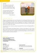 Sommer 2012 - Lutherische Epiphaniasgemeinde München - Page 2