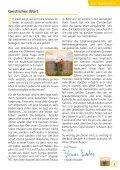 Sommer 2012 - Lutherische Epiphaniasgemeinde München - Page 3