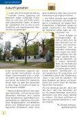 Sommer 2012 - Lutherische Epiphaniasgemeinde München - Page 4