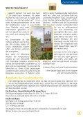 Sommer 2012 - Lutherische Epiphaniasgemeinde München - Page 5