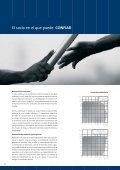 ReNdimieNto peRfecto - Grundfos - Page 4